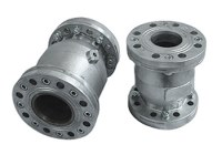 Repair of pinch valves